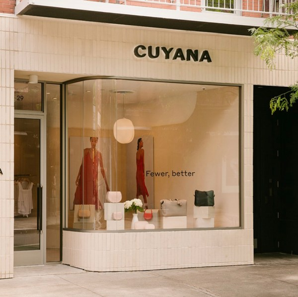Cuyana: Conscious and accessible fashion, conscious fashion, timeless clothing, ethical fashion, slow fashion, store in NoLIta NYC, Fewer Better, personal stylist in NYC, personal stylist in Westchester NY, personal shopper in NYC, personal shopper in Westchester NY, Crivorot Scigliano, Marcia Crivorot