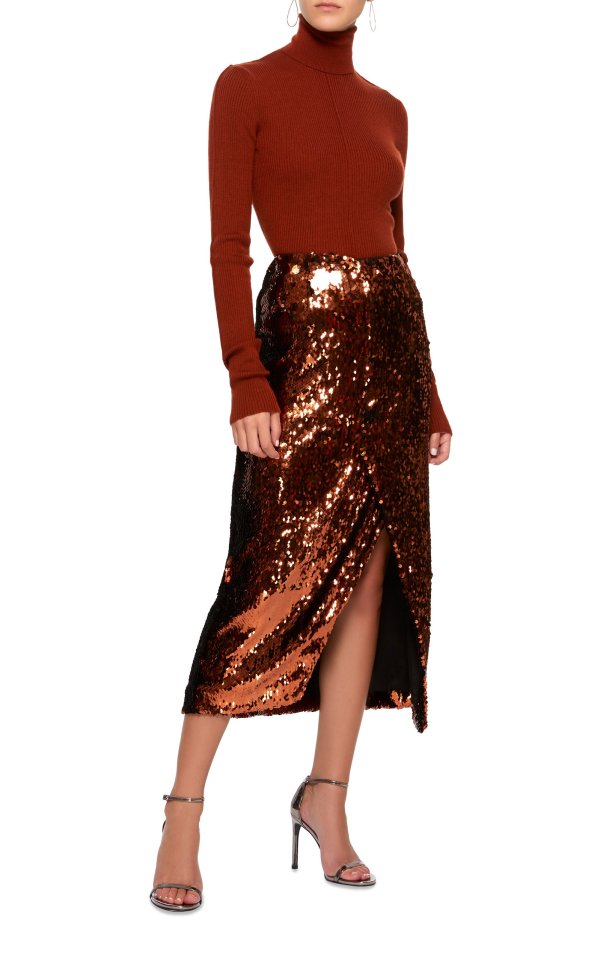 7 ways to wear sparkling clothes, sequins, lurex, holiday 2018 clothes, Crivorot Scigliano, personal stylist, image consultant, trends, NYC, Westchester