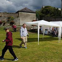 St Canices Family Fair