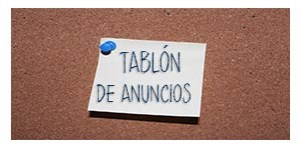 tablonanuncios