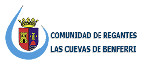 NUEVO REPARTO DE AGUA DEL  S.C.R.A.T.S. DEL TRASVASE  28.02.2017