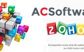 Zoho CRM Webinar