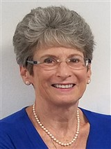 Arlene Foreman