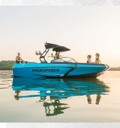 affordable wakeboard boats built for performance moomba boats ultranautics wiring diagram [ 900 x 900 Pixel ]