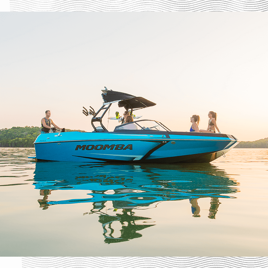 hight resolution of affordable wakeboard boats built for performance moomba boats ultranautics wiring diagram