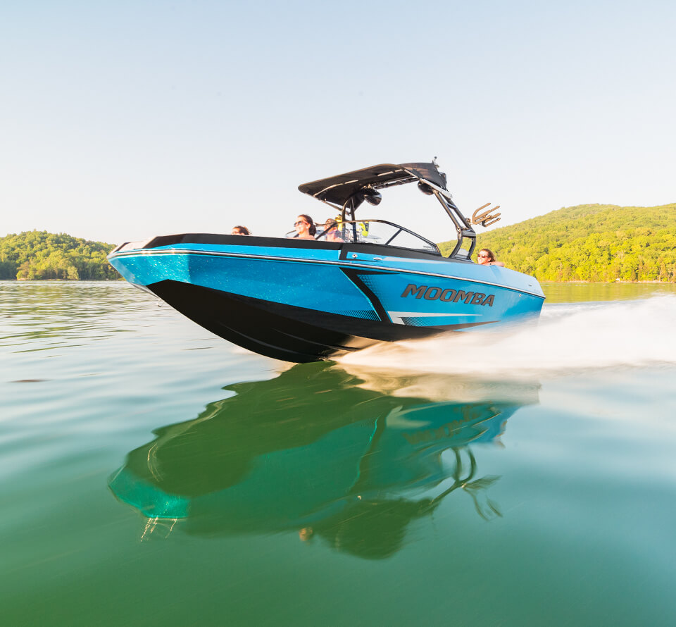 medium resolution of moomba boats manufacturer downloads catalogs manuals product specs 2001 moomba outback wiring diagram