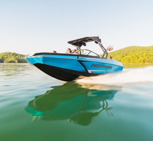 small resolution of moomba boats manufacturer downloads catalogs manuals product specs 2001 moomba outback wiring diagram