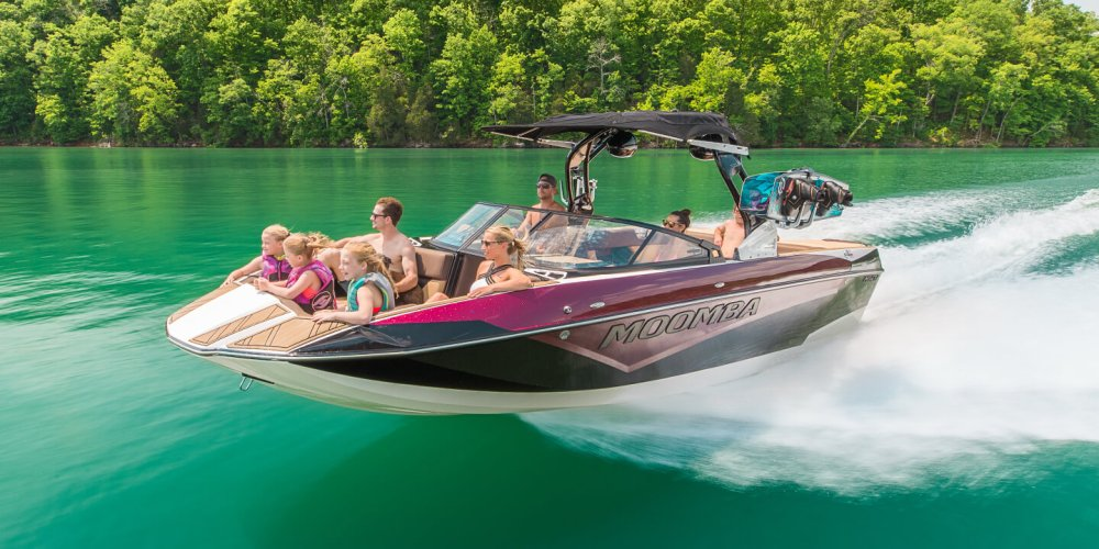 medium resolution of moomba boats manufacturer downloads catalogs manuals u0026 product specsmoomba wiring diagram 12