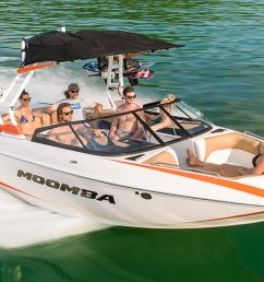 affordable wakeboard boats built for performance moomba boats ultranautics wiring diagram moomba wiring diagram for starter [ 1440 x 720 Pixel ]