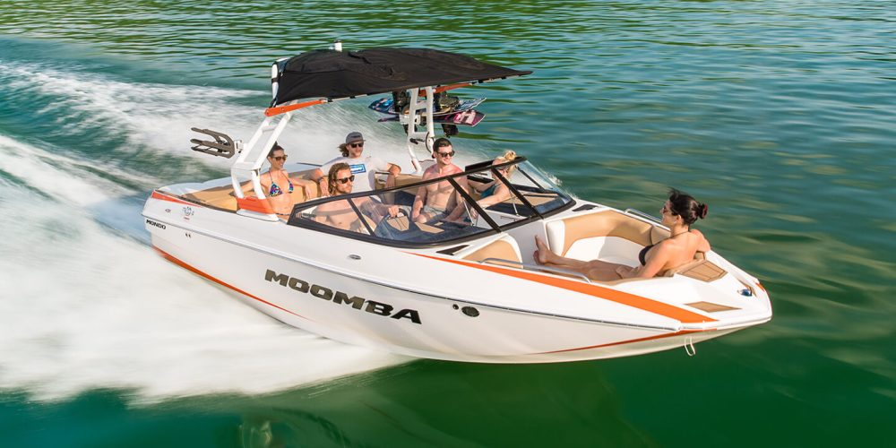 medium resolution of affordable wakeboard boats built for performance moomba boats ultranautics wiring diagram moomba wiring diagram for starter