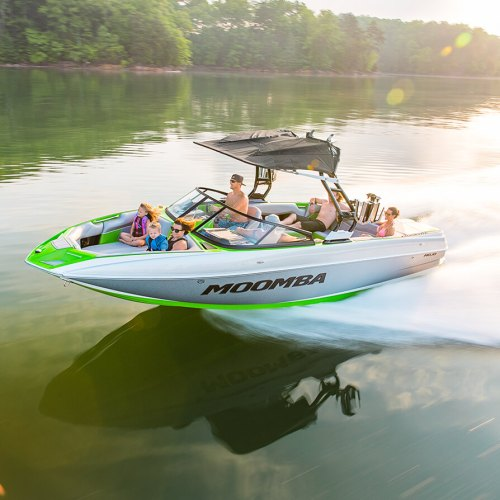 small resolution of moomba wakeboard boat manufacturer downloads