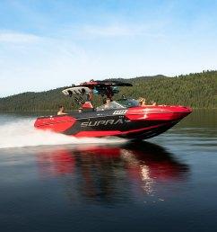 supra wakeboard boat manufacturer downloads [ 894 x 894 Pixel ]