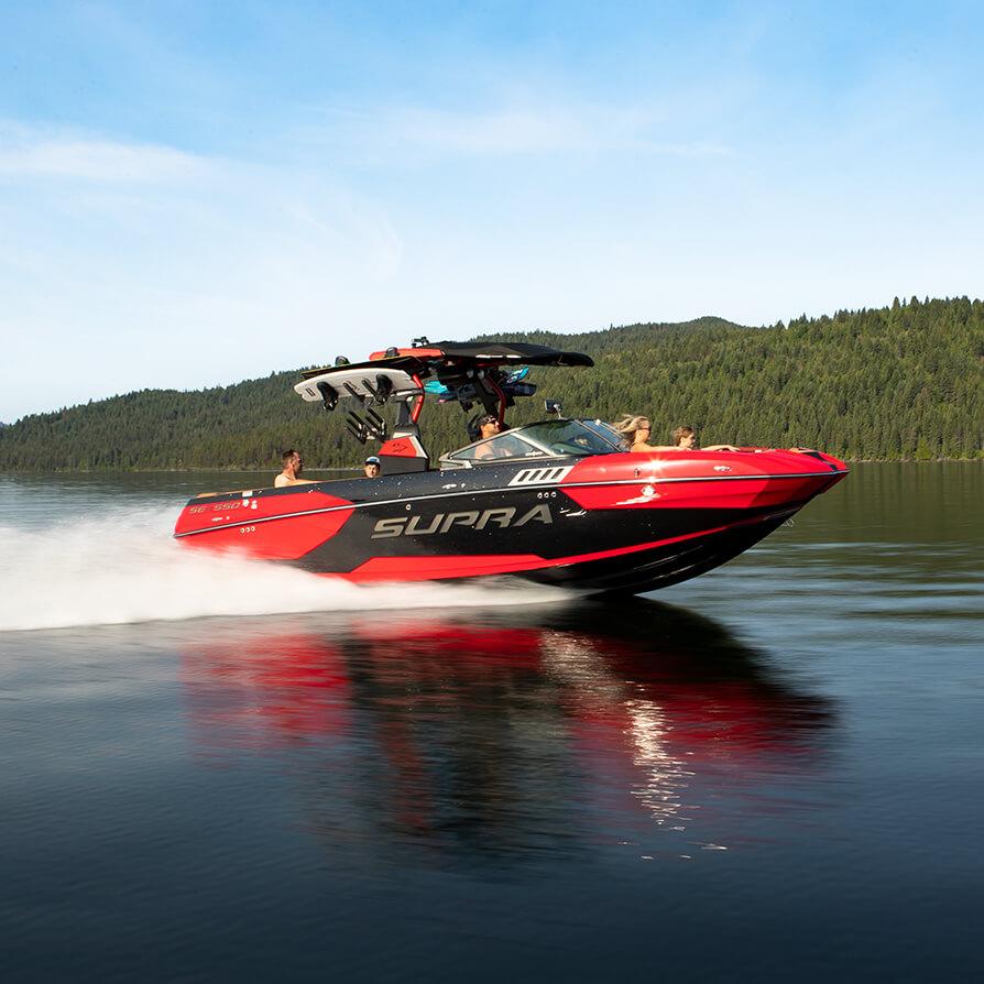 medium resolution of supra wakeboard boat manufacturer downloads