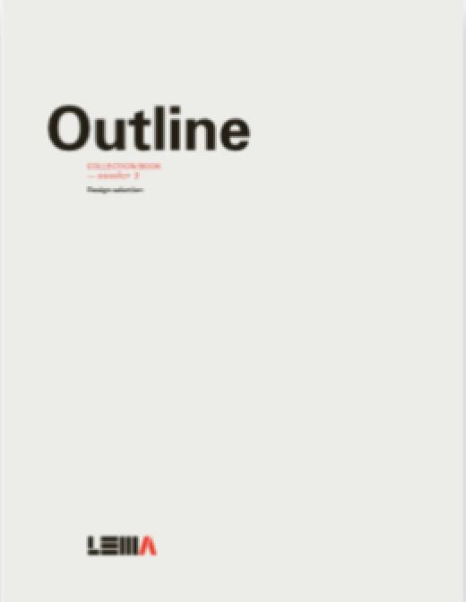 Cataloghi di Mobili e Arredamento  Collezioni 2019