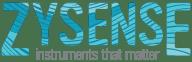 Zysense - instruments that matter
