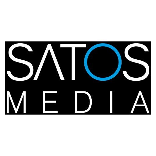 SATOS Media