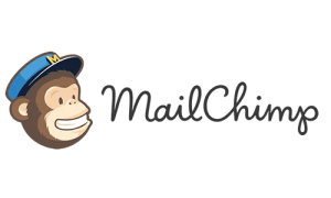 Automação de marketing e crm mailchimp