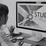 Inovação no ensino superior: 7 dicas para modernizar a educação em sua IES
