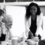 Como o CRM Educacional pode ajudar no gerenciamento de leads