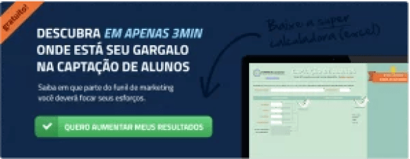 Campanha de vestibular: mensure sua performance com Adwords e Analytics