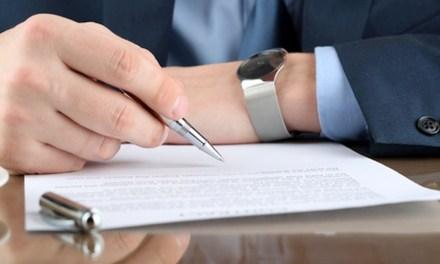 Solipsis tekent overdrachtsakte I-CRM