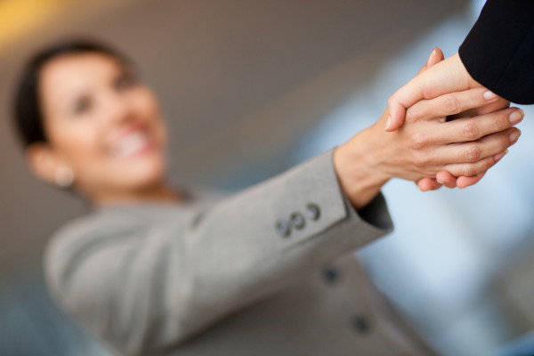 CRM Partners en Thunderhead samen, complete CEM oplossing