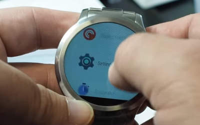 Horlogemaker Fossil zet CRM in voor digitale klanten