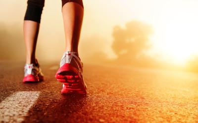 Scope komt met oplossing voor ledenadministratie voor sport en leisure branche