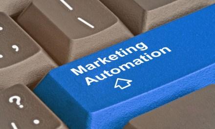 CRM en Marketing Automation, toegevoegde waarde?