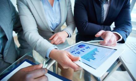 Nieuwe partij voor Digital Marketing Technologie: Mapp Digital