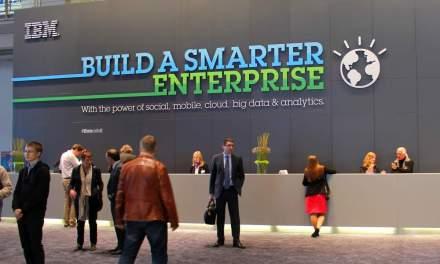 IBM Commerce en Sugar CRM zijn klaar voor het cognitieve tijdperk