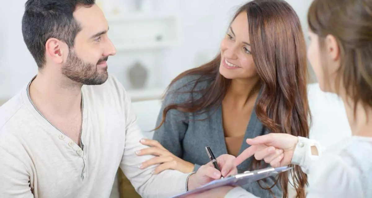 Carerix, CRM voor recruiters en intermediairs, sluit partnership met Stiply