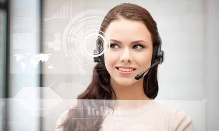 Carerix voegt chatmodule Joboti toe aan platform