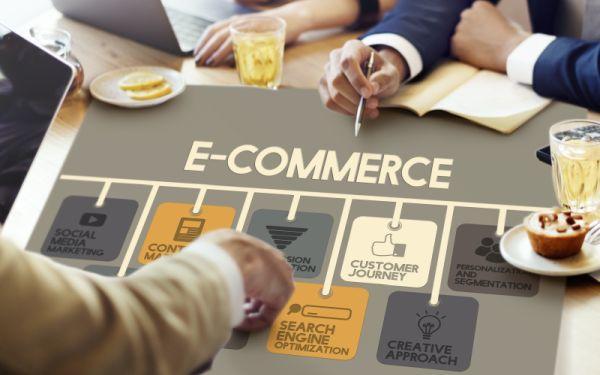 8 Customer Experience voorspellingen voor 2018
