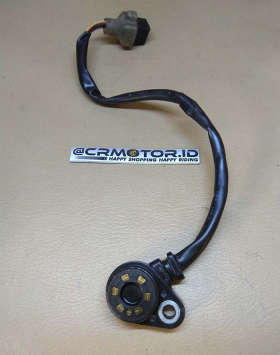 Sensor Swith Netral Honda CBR 150 New LED