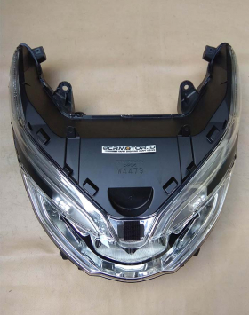 Reflektor Headlamp Honda New PCX 2020