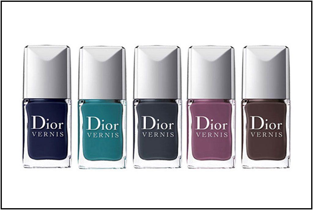 Dior-Rock-Your-Nails-Allura