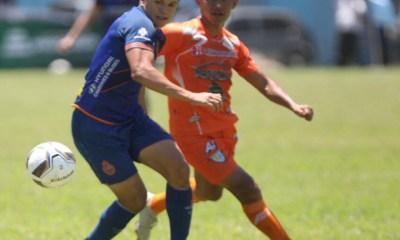 Torneo Apertura