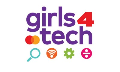 Girls4Tech
