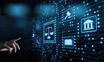 La digitalización de las empresas se veía en el horizonte de las empresas, sin embargo, debido a la pandemia todo se ha acelarado y la transformación ditial llegó antes. (Foto: IUS360)