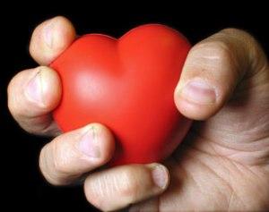 Heart-stress-ball.1
