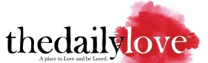 The-Daily-Love