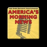 americasmorningnews