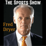 sports show dryer