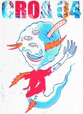 CROA4 portada ASH 2