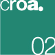 croa02
