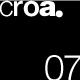 croa07