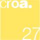 croa27