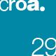 croa30