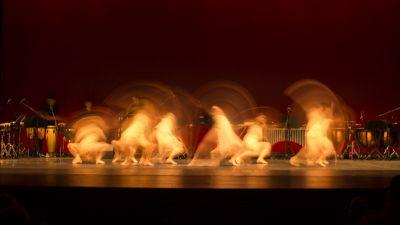 normal_III_Semana_Danza_Lugo_2014_02